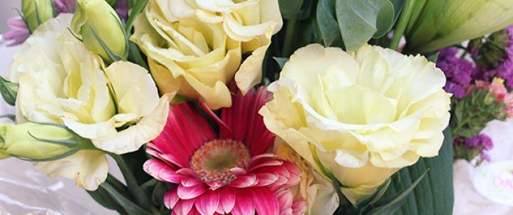 b_florerias-mexico-ramos-bouquets-dia-madres