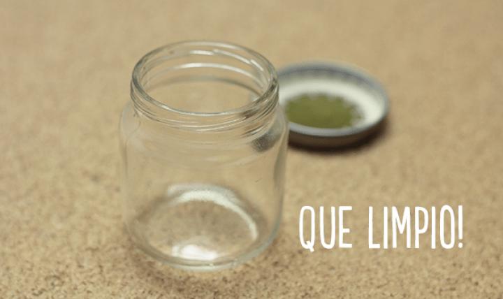 b_manualidades-con-frascos