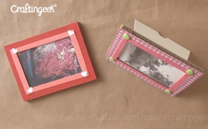 blog_marco-fotografias-ecologico-carton