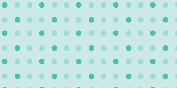 Papel deco Descarga ya! Pecas - Free printable deco paper: dots