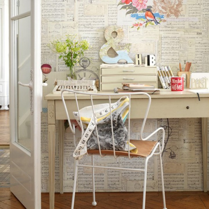 country-home-office-18