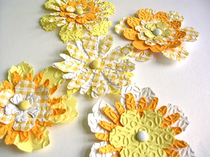 embossing-usos-10