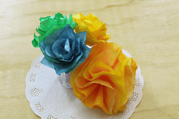 florescolores_filtro