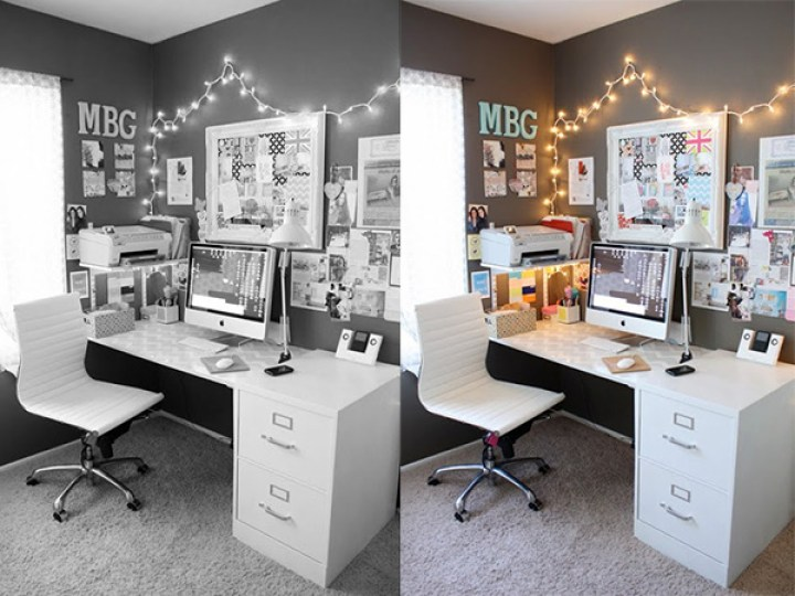 made-by-girl-office-10