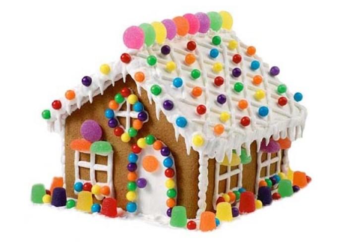 casa_dulce
