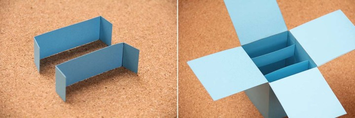 piezas_caja