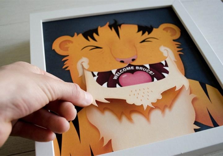 Tarjeta tigre_2