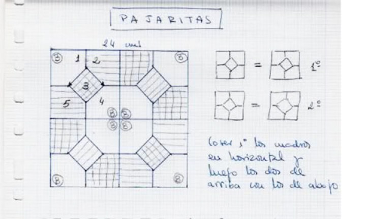 6_patchwork patron