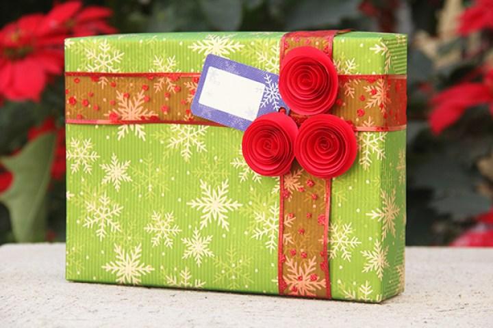 florespapel_regalos