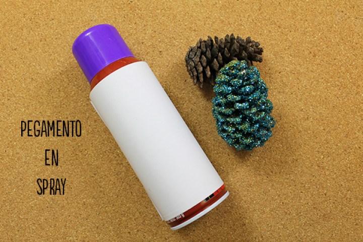 spray_pegamento