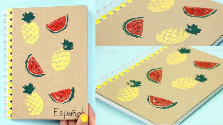decoracion-foami-cuaderno