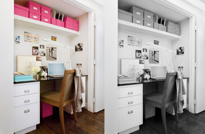 home-office-closet