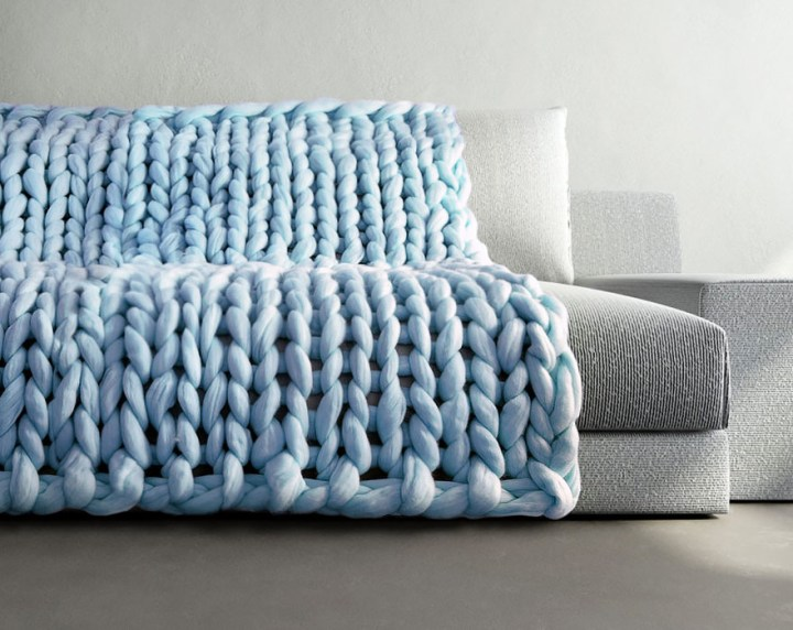 chunky-knit-anna-mo