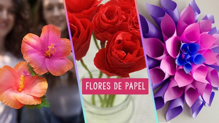 ideas-flores-de-papel