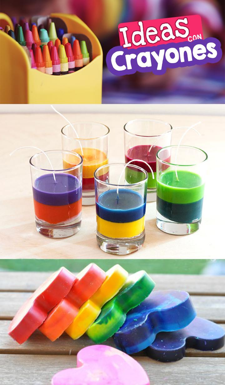 5-Ideas-con-Crayones-que-debes-hacer_PORT