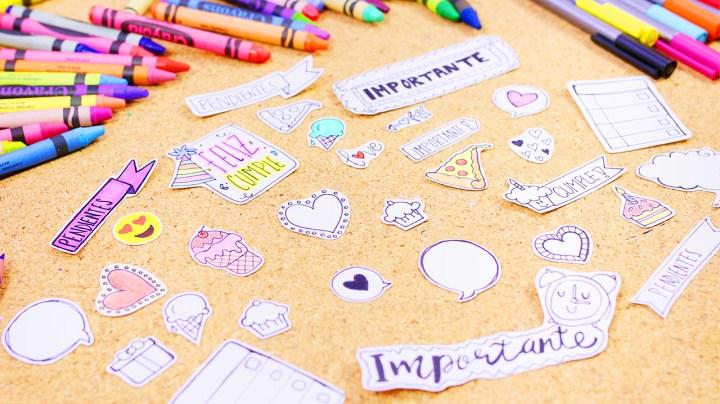 stickers-con-gomitas_crafty