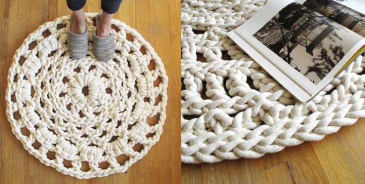 tapete-tejido-circular