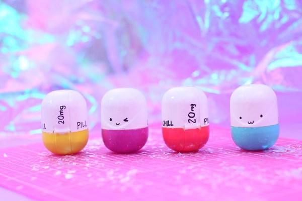 capsulas-de-slime_blog