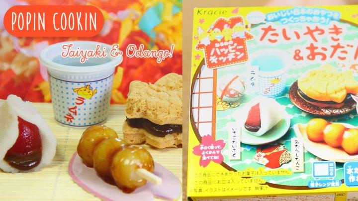popin-cookin-Taiyaki-&-Odango-destac