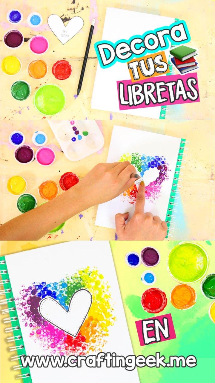 ideas para decorar cuadernos_PORT