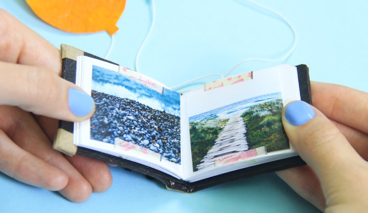album-tutorial up-libro-aventuras