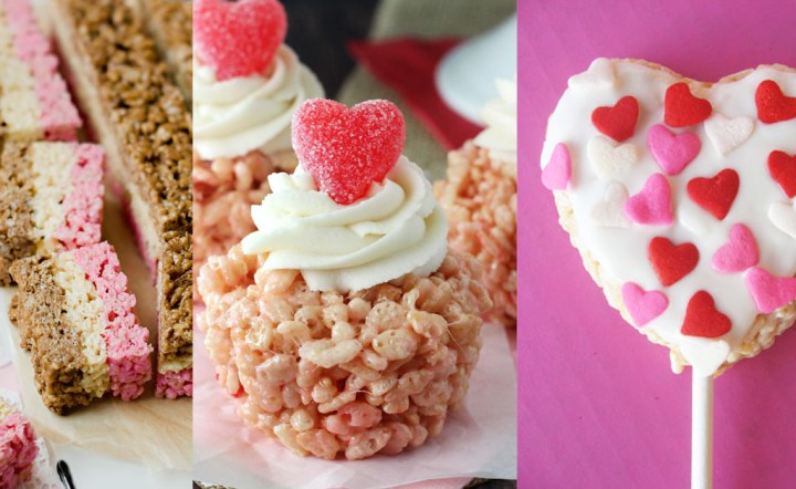 barras-de-cereal-rice-krispy-bombon-san-valentin