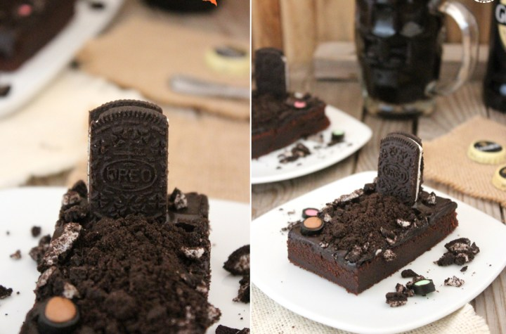 brownie-de-oreo-halloween