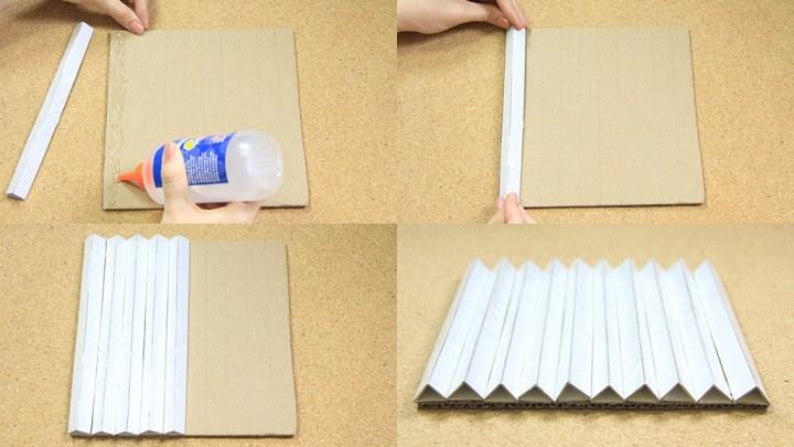 cuadro-decorativo-carton