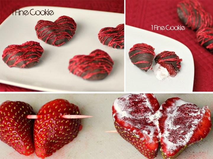 regalo-san-valentin-fresas-chocolate-bombon