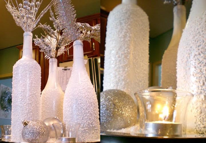 botellas-de-vino-con-nieve