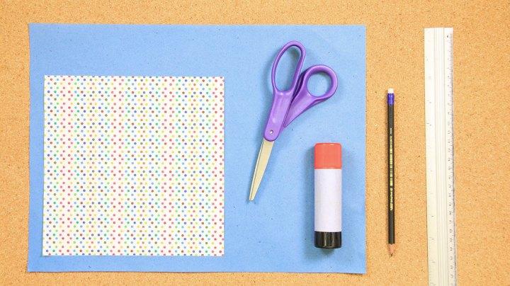 materiales-sobres-de-papel