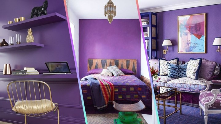 decoracion-paredes-ultravioleta