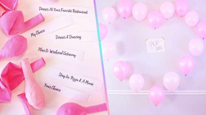 ideas-con-globos-decoracion