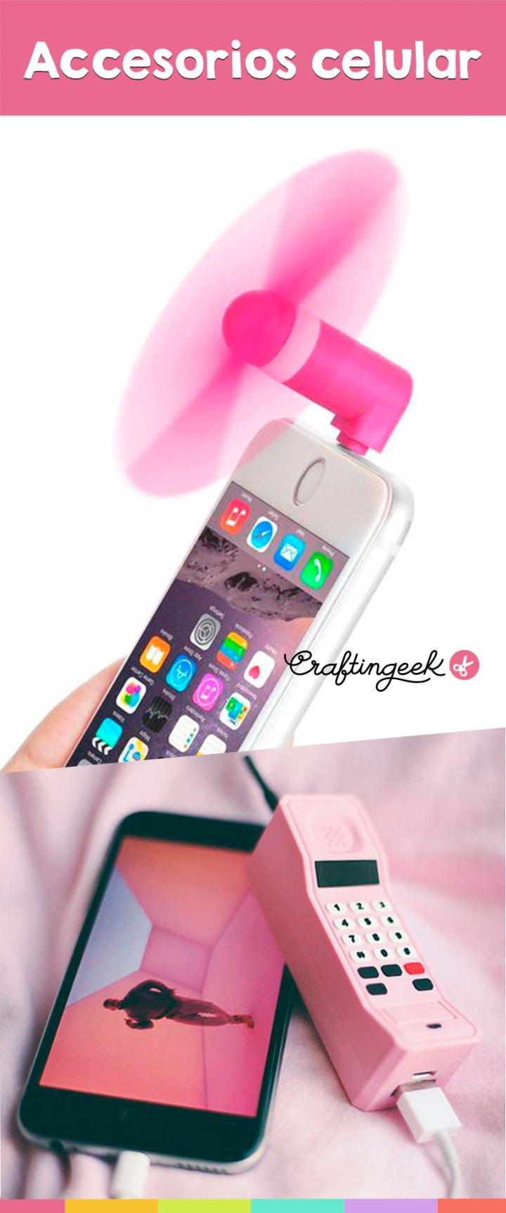 accesorios-para-celular-que-vas-a-querer