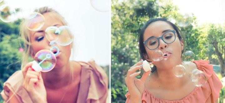 burbujas-foto-tumblr