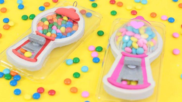 funda-para-celular-maquina-de-dulces