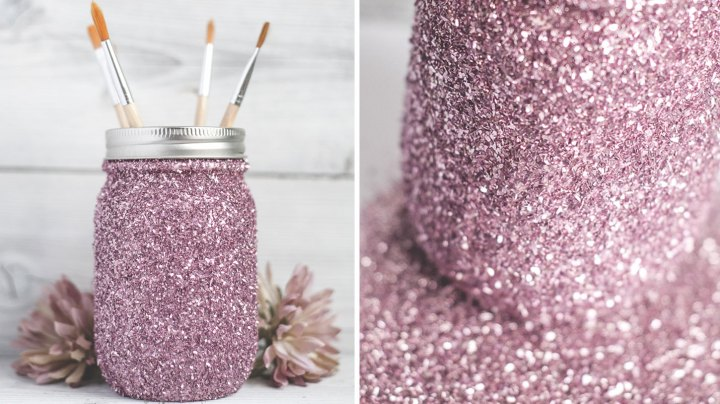 mason-jar-o-frasco-con-diamantina