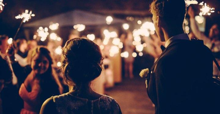 consejos-boda