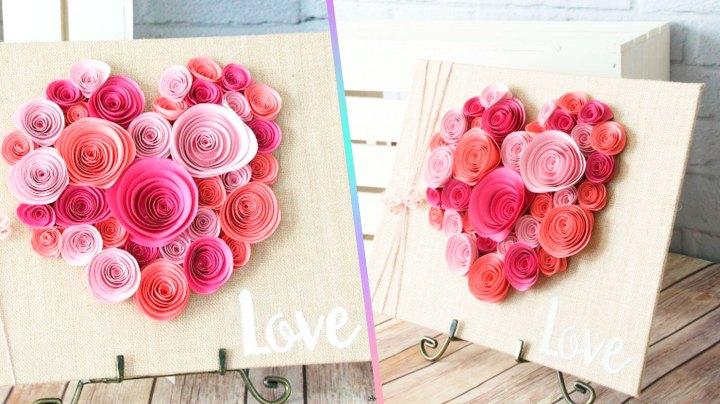 flores-espiral-corazon