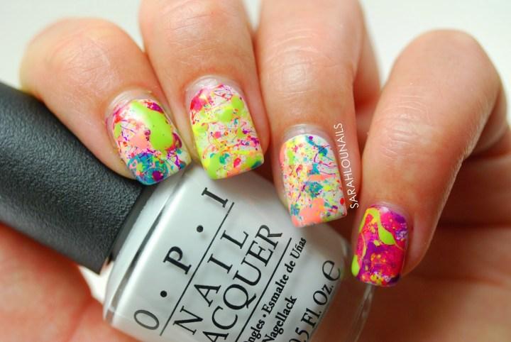 manicure-colores-salpicados