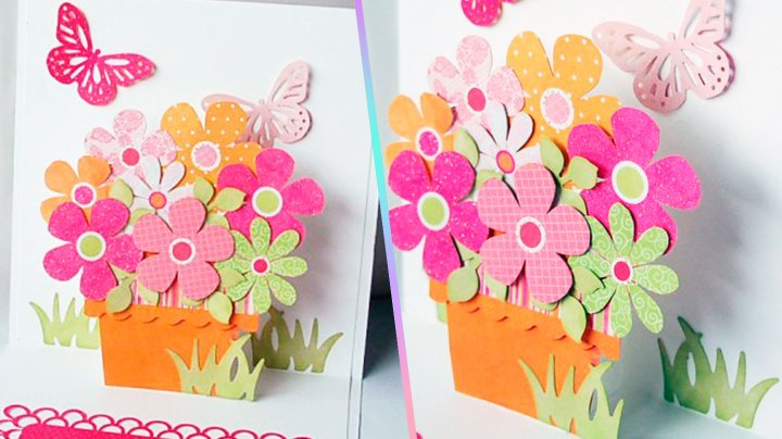pop-up-tarjeta-flores