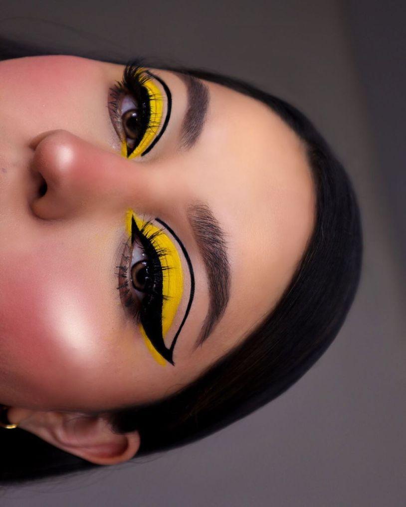 Delineados de ojos_1