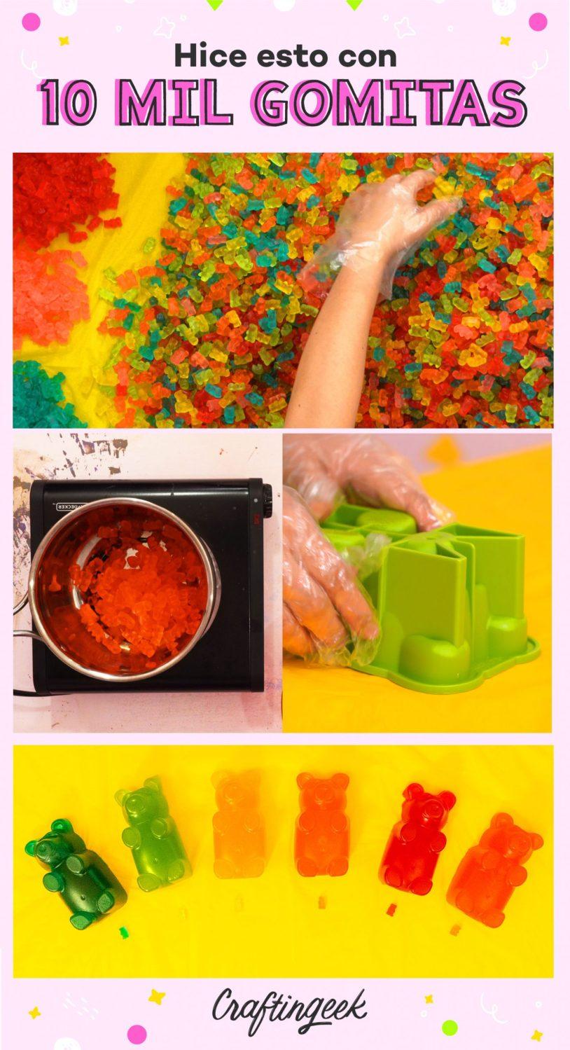 Como hacer un osito de gomita gigante_Portada