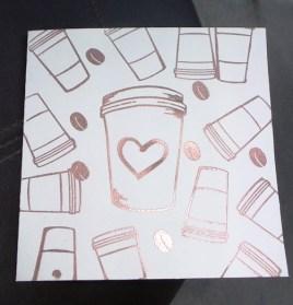 coffeeblogsummer 1
