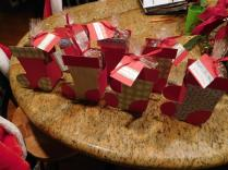 holiday gifts3