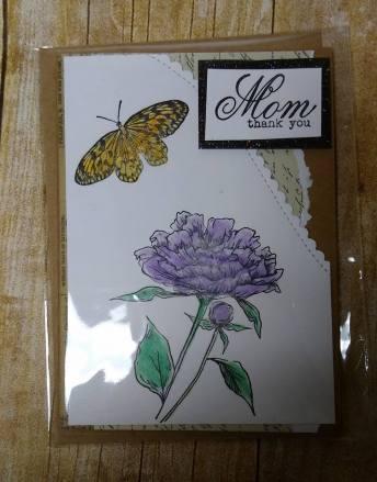purple rose MD