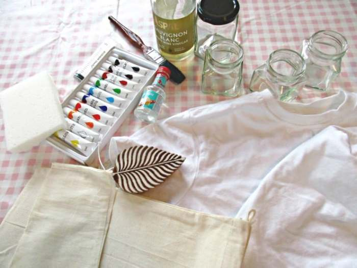 How To Make Acrylic Paints Act Like Oil