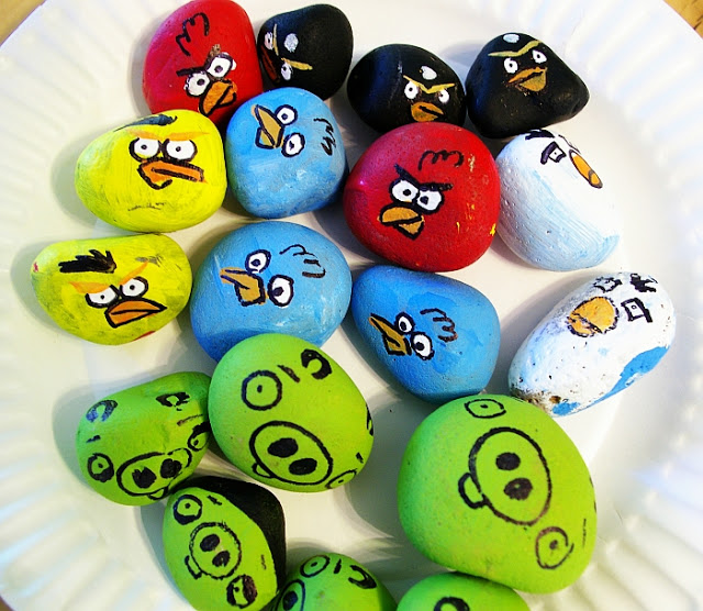 angry-birds-craft-great-ideas-for-family-fun