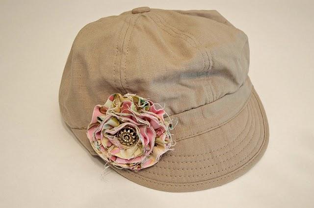 ruffle-handmade-flower