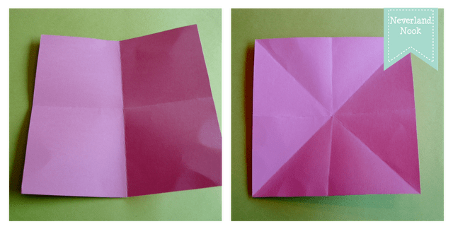 paper-butterfly-origami-mobile-4
